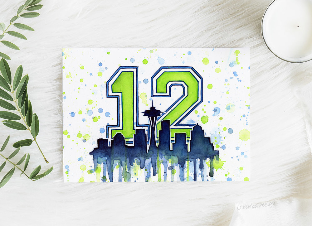 seattle-12th-man-art.jpg