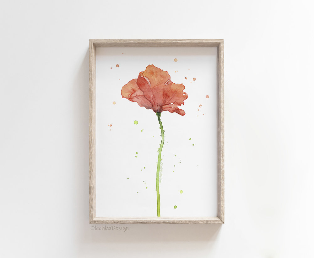 red-poppy-flower-watercolor.jpg