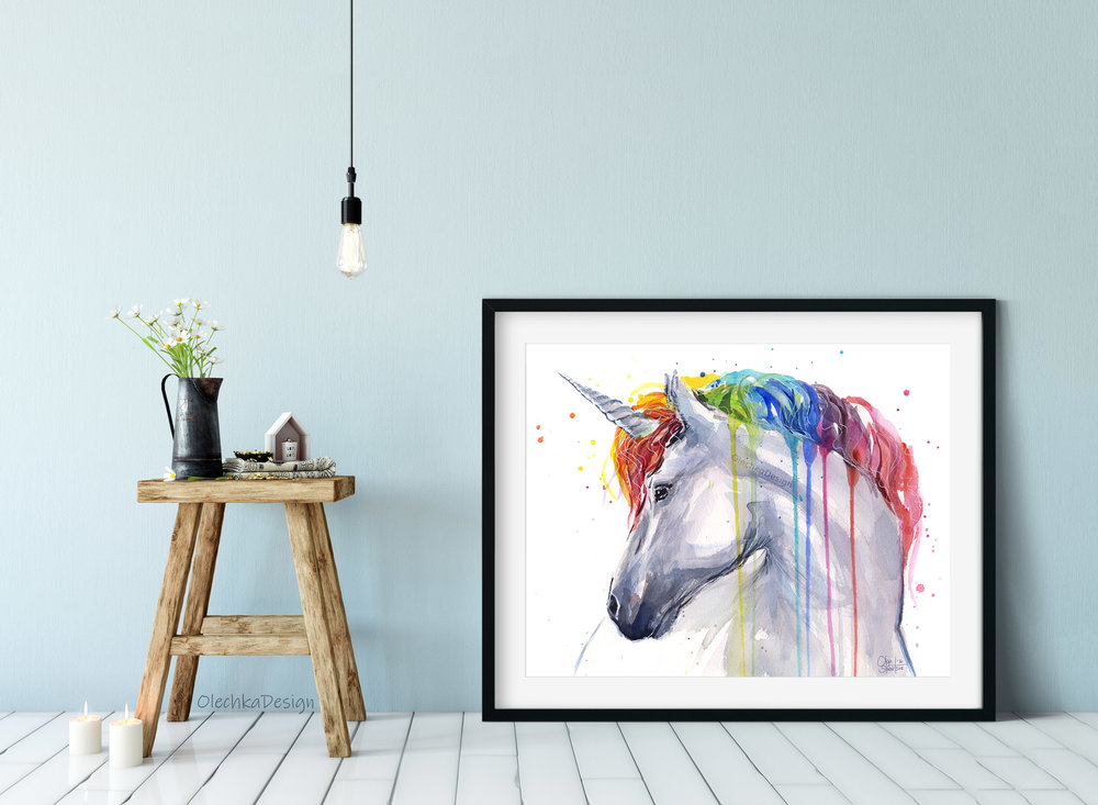unicorn-painting-watercolor-rainbow.jpg