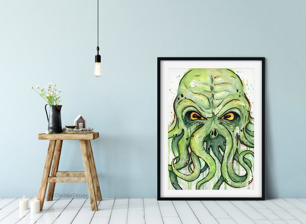 cthulhu-art-hp-lovecraft-wall-art.jpg