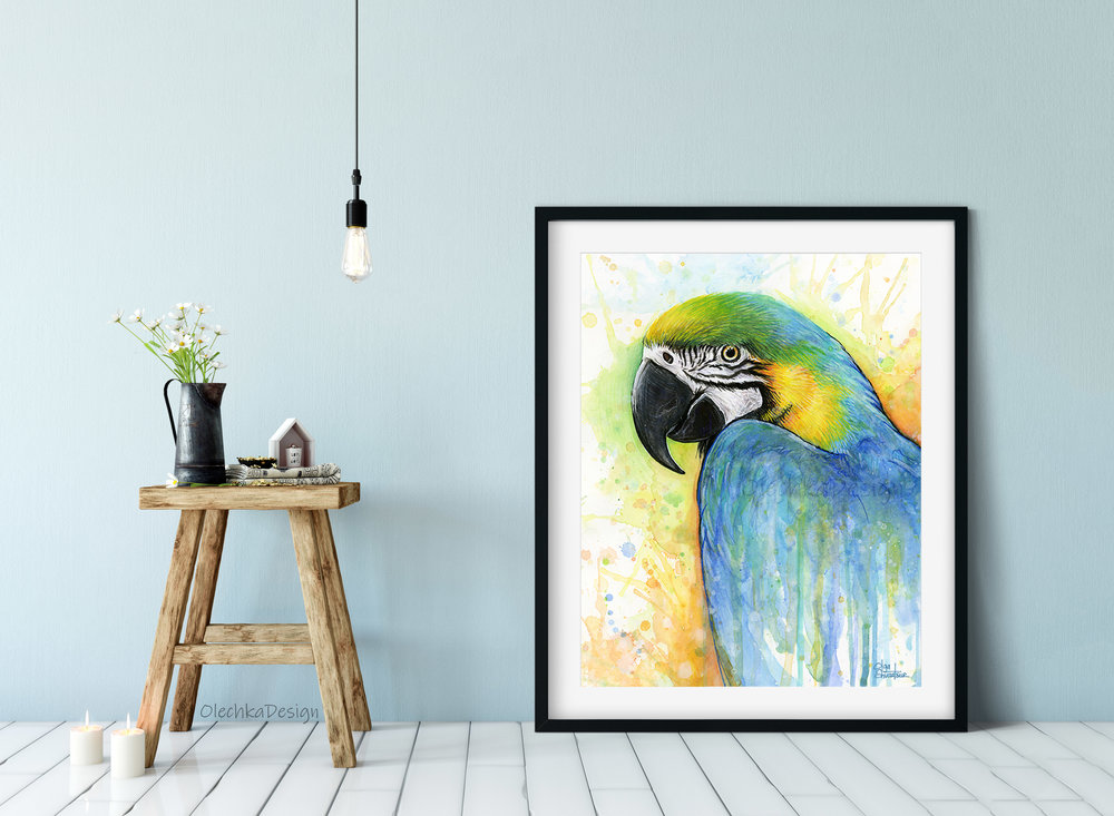 Macaw-watercolor-art.jpg