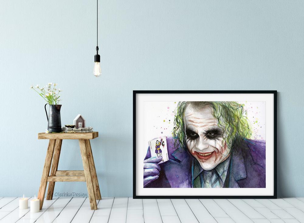joker-art-print.jpg