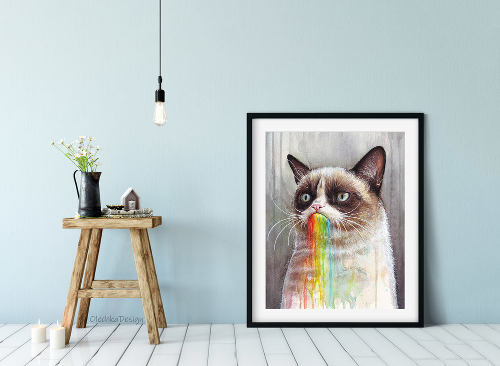 grumpy-cat-wall-art-print.jpg