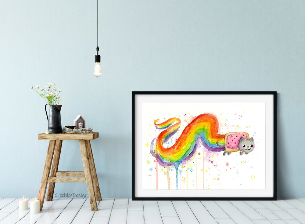 nyan-cat-watercolor-art.jpg