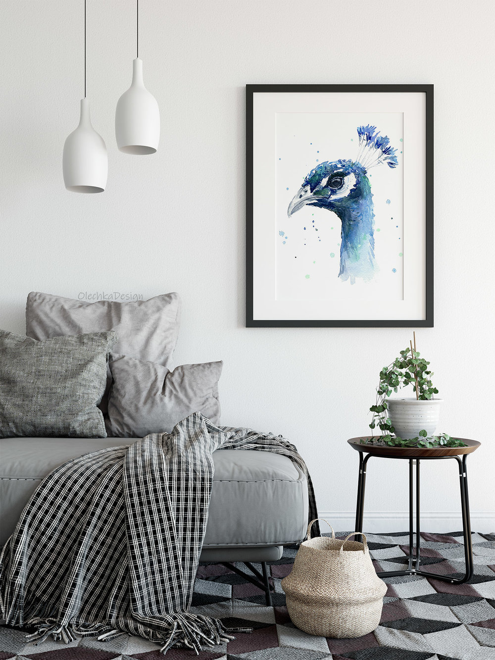 peacock-wall-art-print.jpg