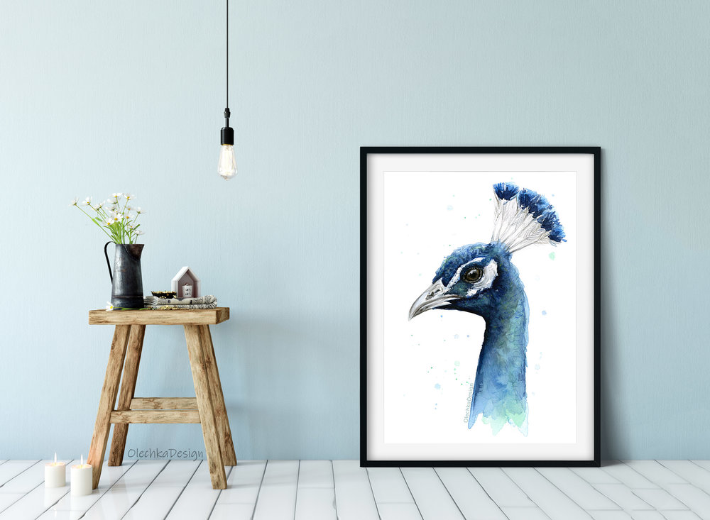 peacock-watercolor-print.jpg