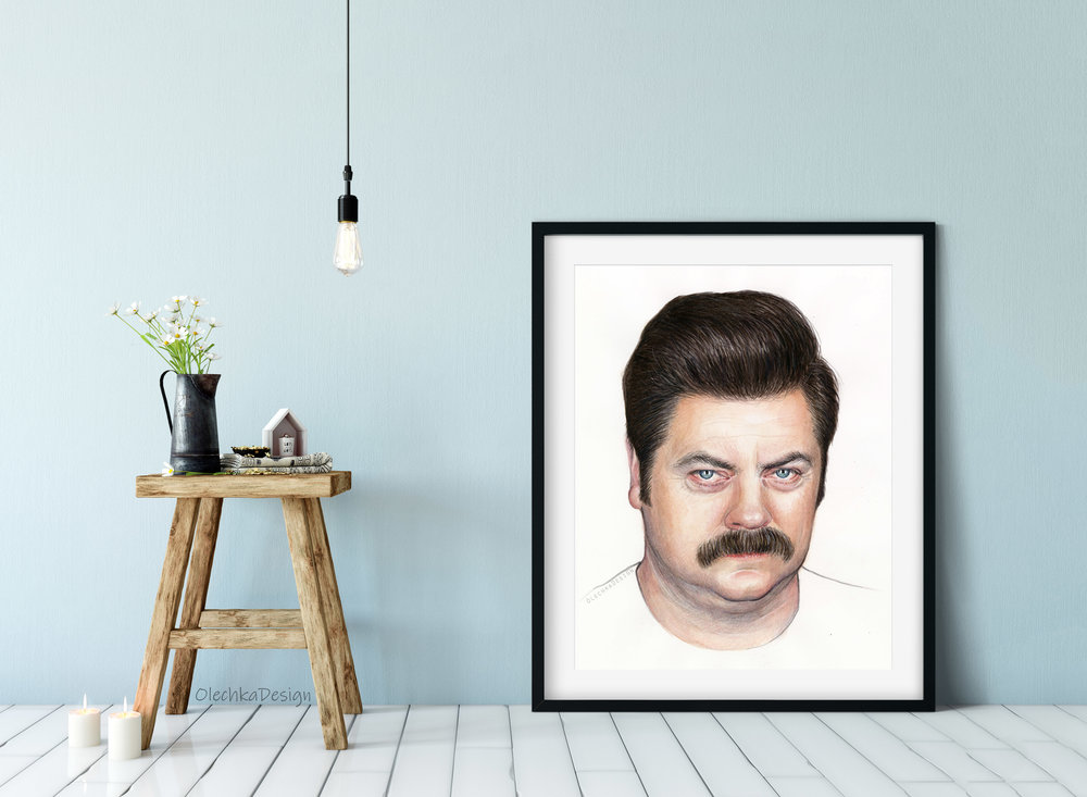 ron-swanson-drawing.jpg
