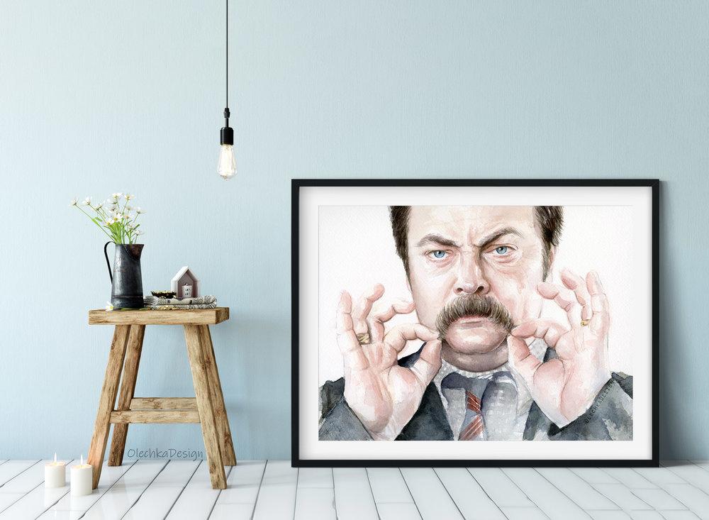 ron-swanson-portrait.jpg