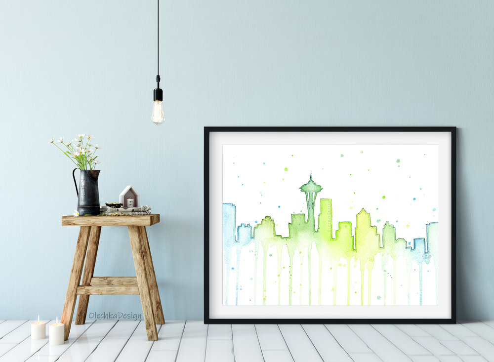 seattle-skyline-watercolor-print.jpg