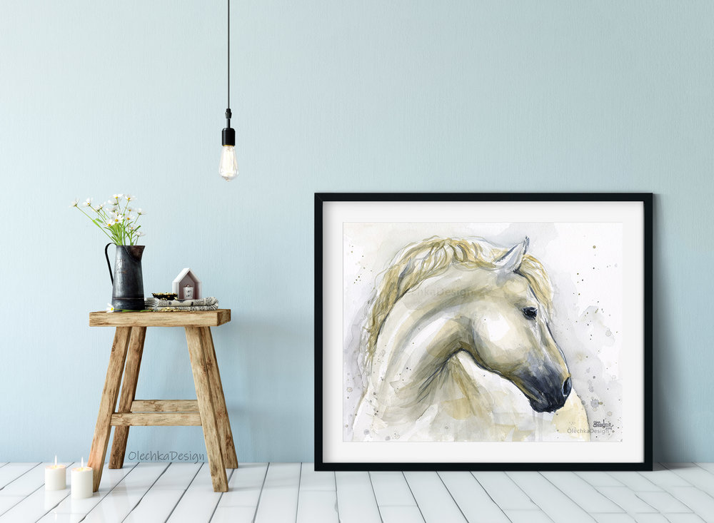 white-horse-watercolor.jpg
