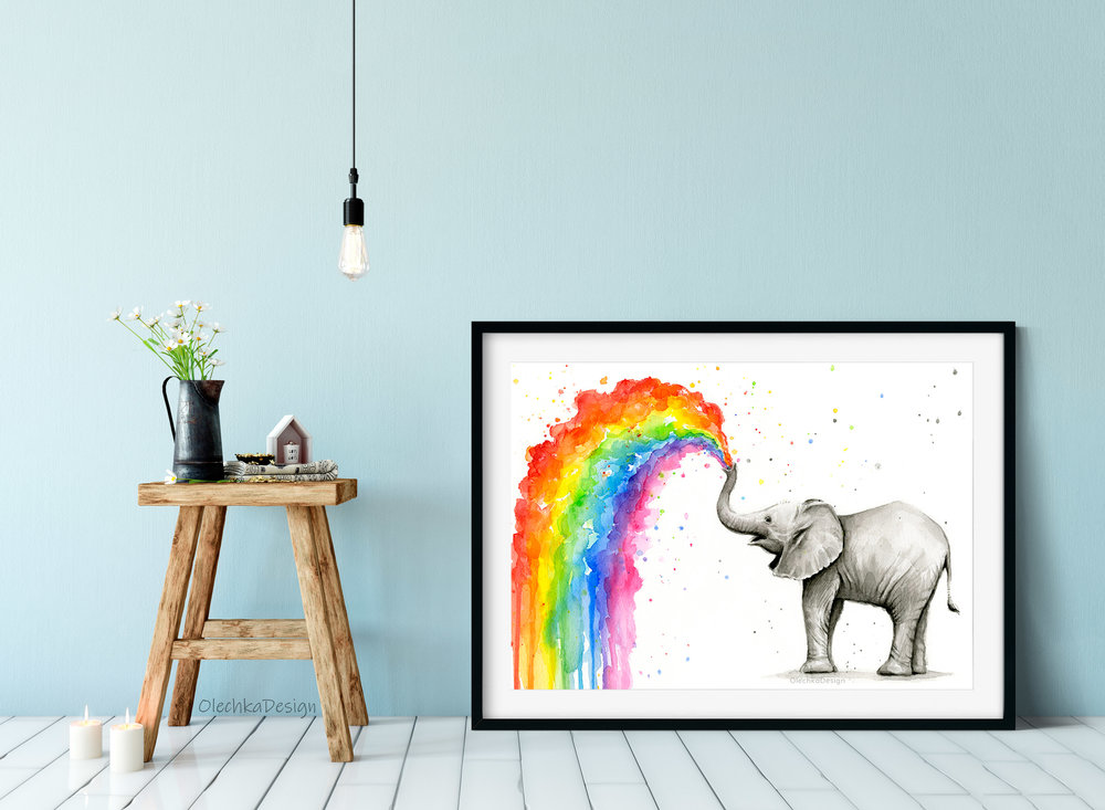 baby-elephant-spraying-rainbow.jpg