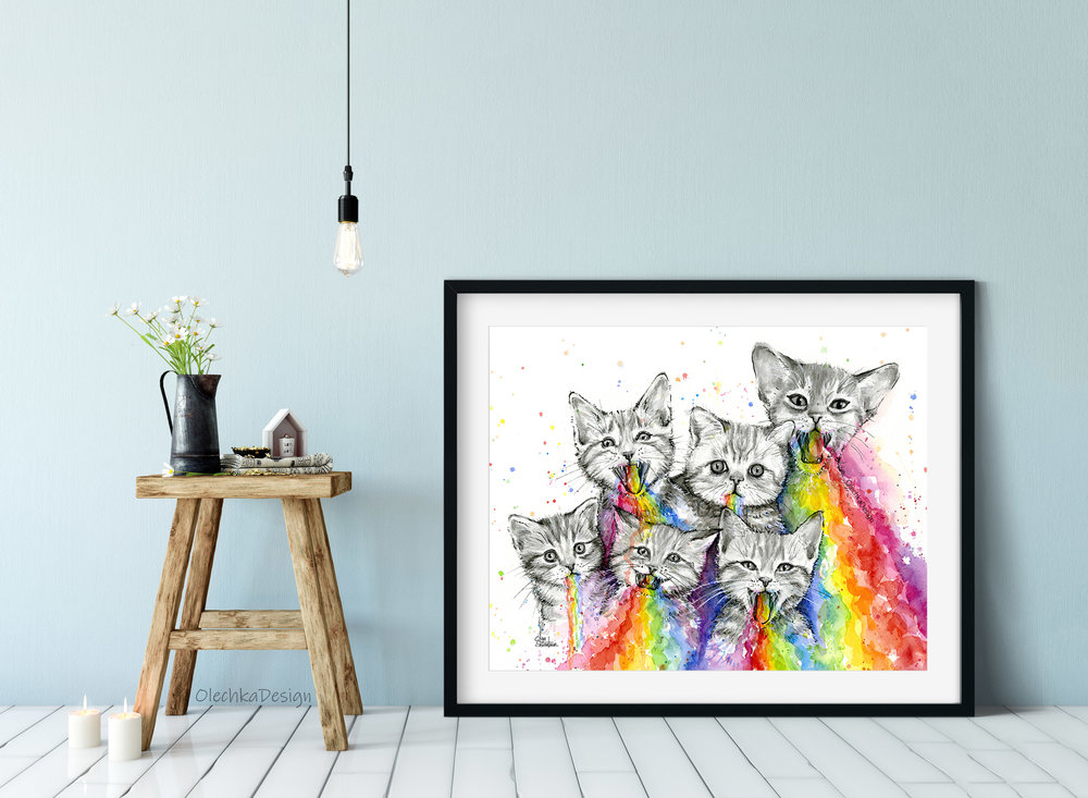 kittens-puking-rainbows-art.jpg
