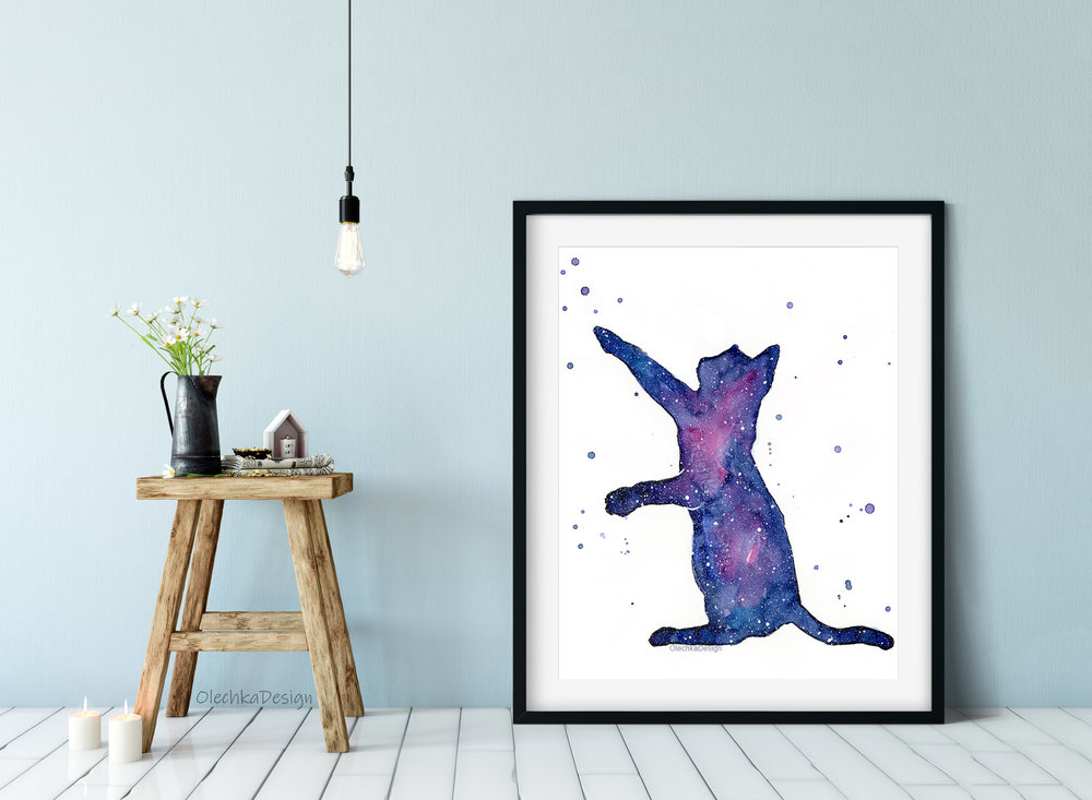 cat-watercolor-galaxy.jpg