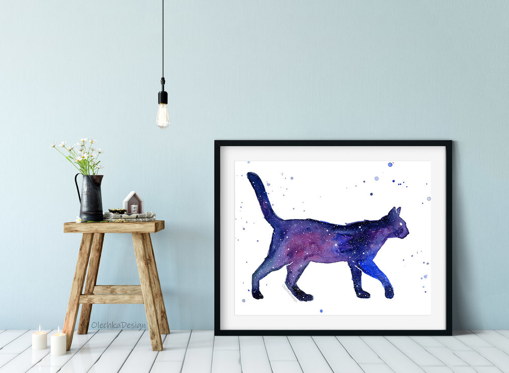 cat-silhouette-space-watercolor.jpg