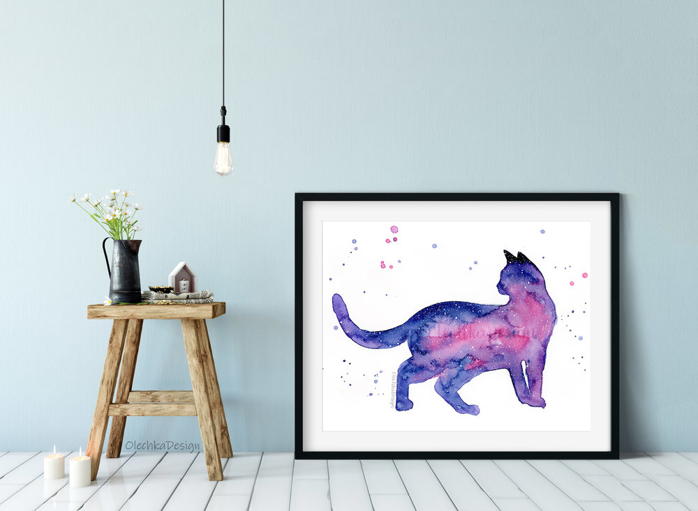 cat-watercolor-silhouette.jpg