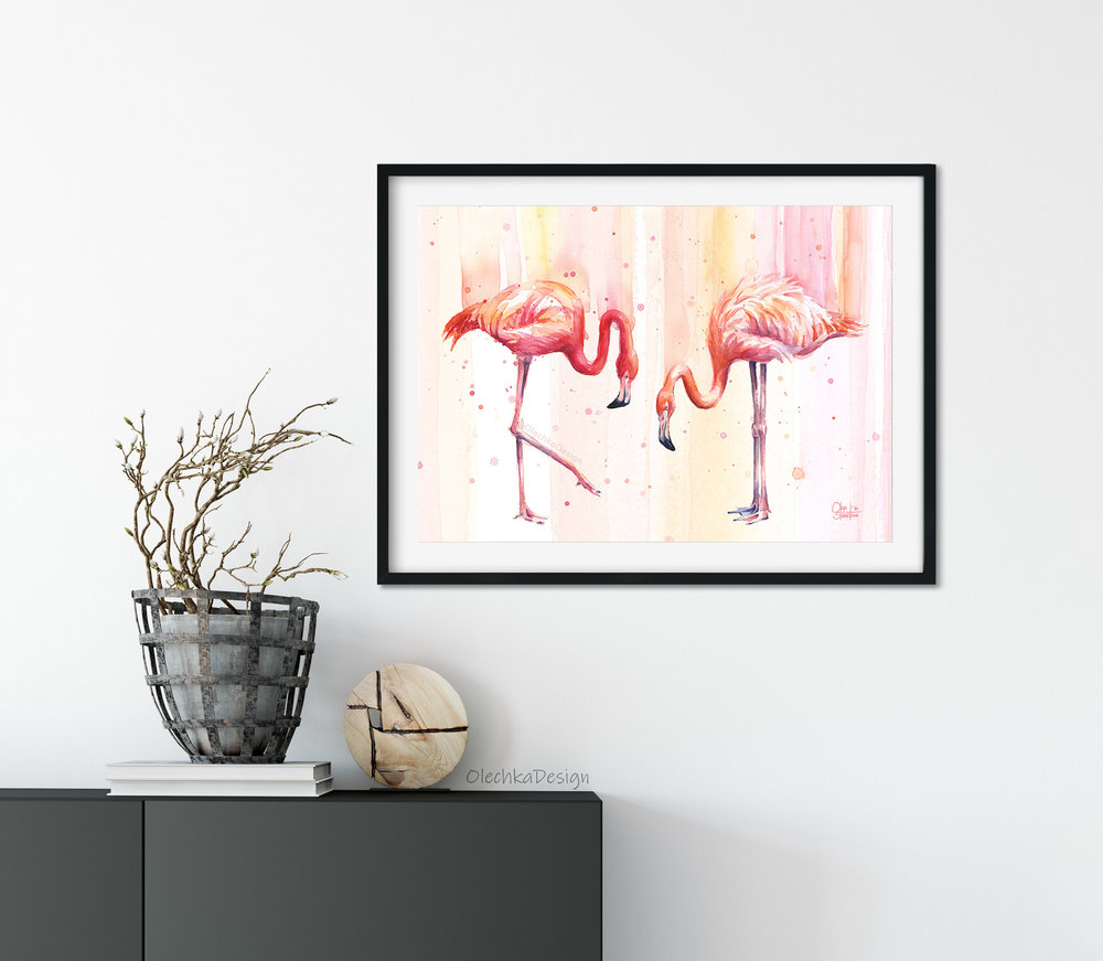 two-flamingos-watercolor.jpg