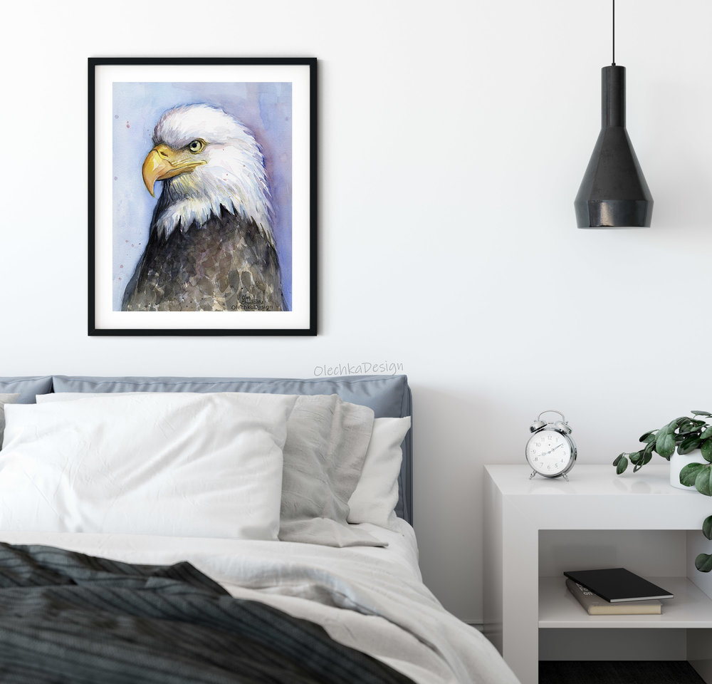 eagle-wall-art-print.jpg