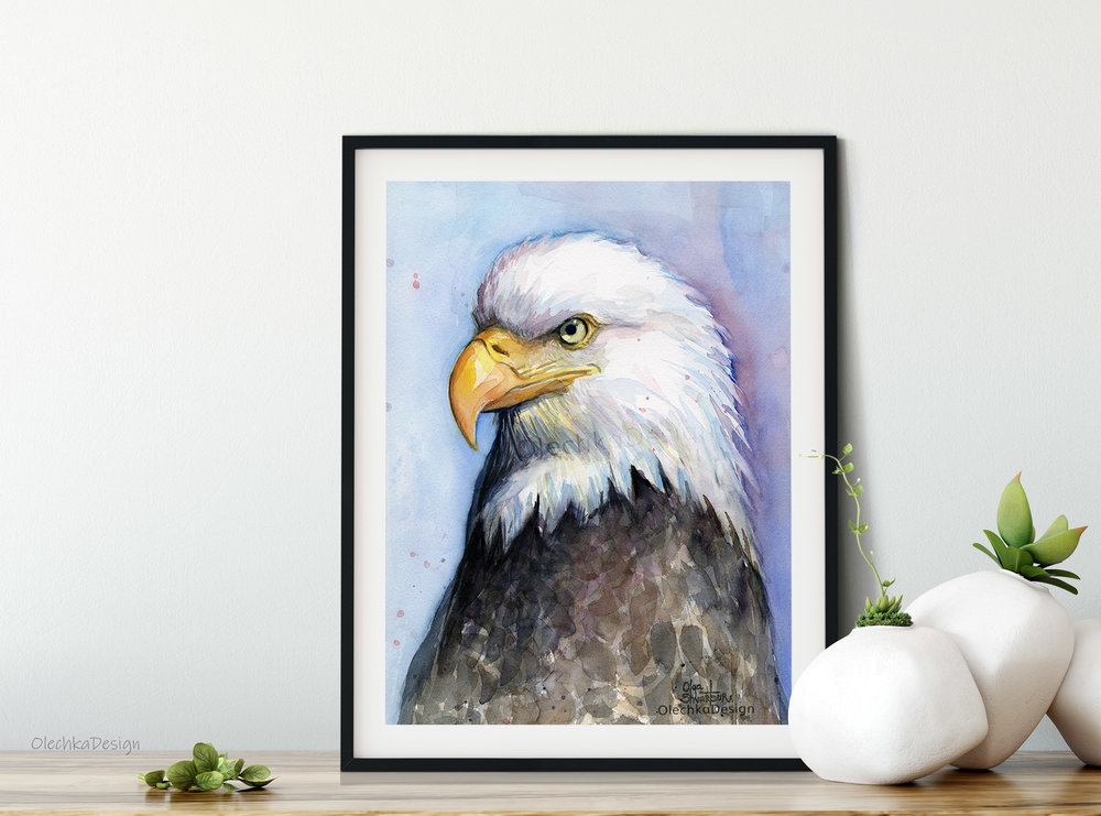eagle-art-print-watercolor.jpg