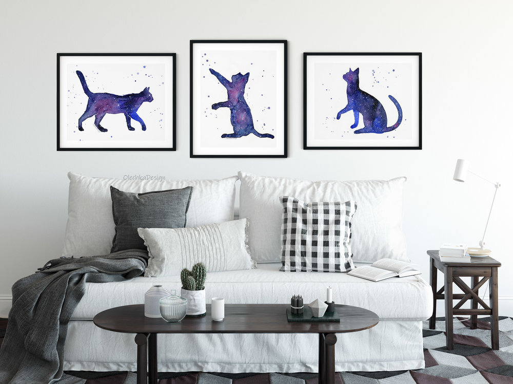 galaxy-cat-silhouette-art.jpg