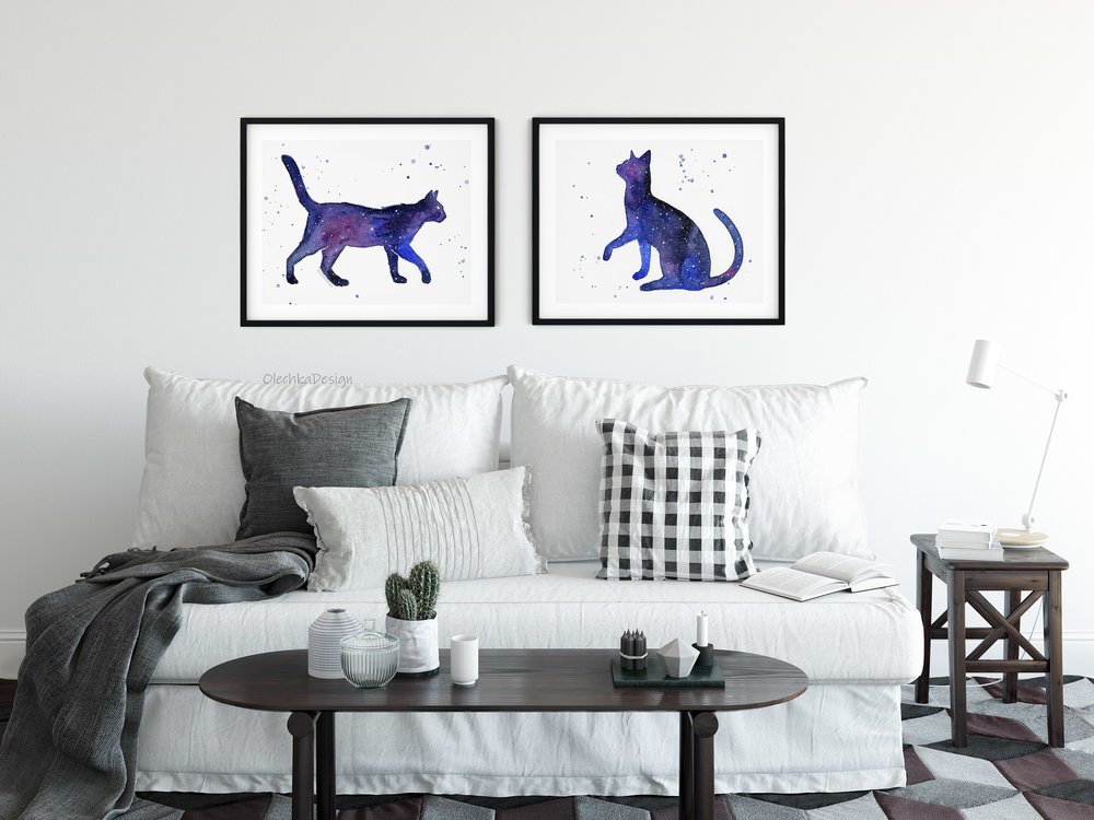 space-cat-watercolor-silhouette.jpg