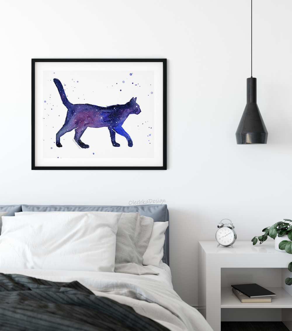 space-cat-painting-watercolor.jpg