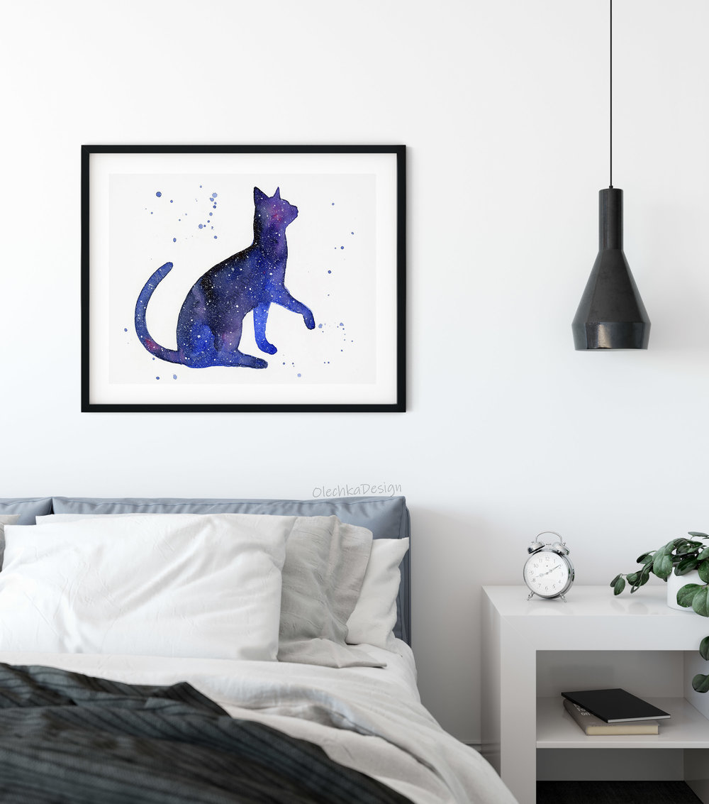 cat-silhouette-watercolor.jpg