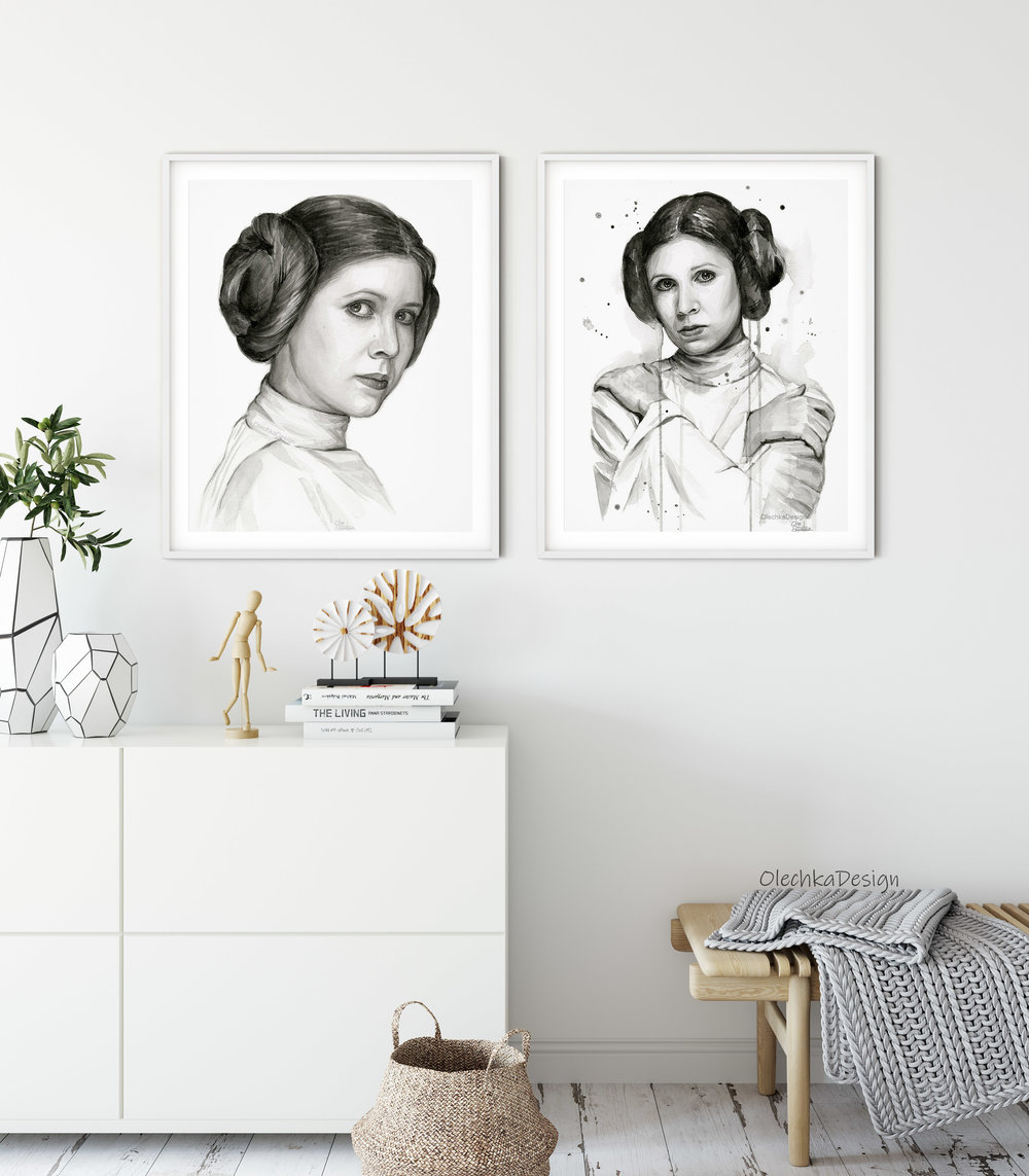 princess-leia-art-print.jpg