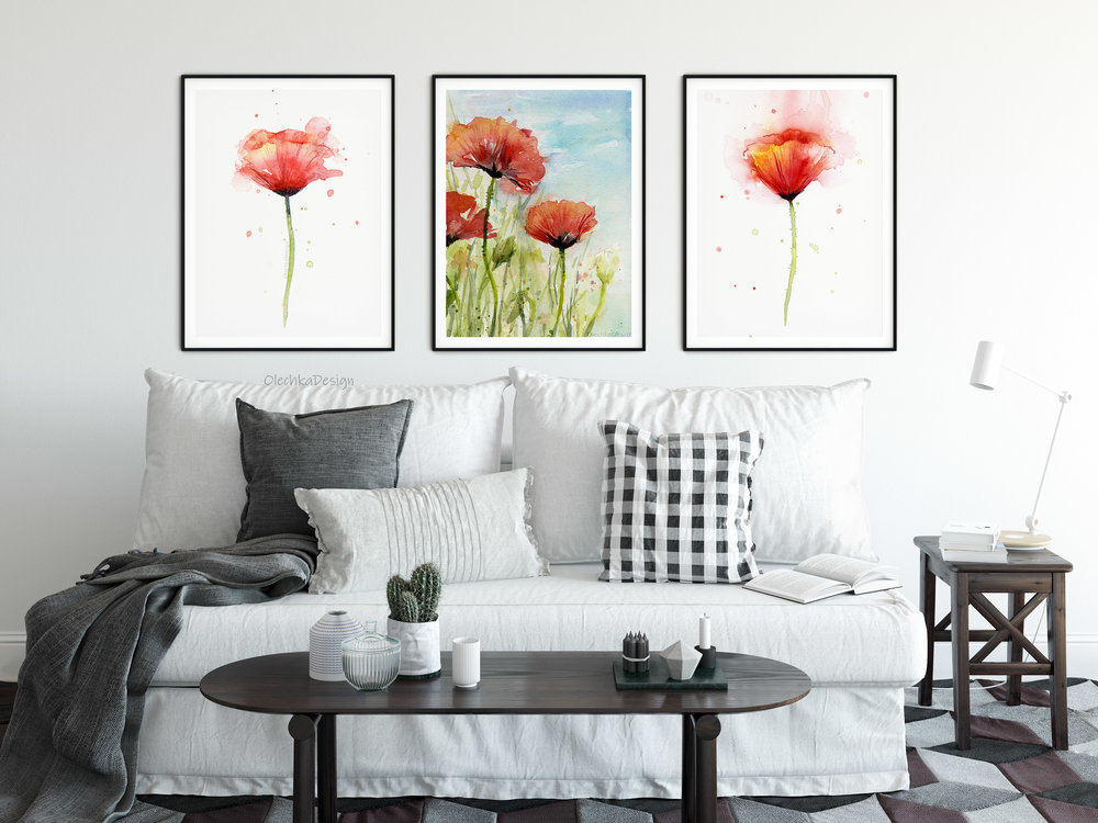 poppy-watercolor-art-set.jpg
