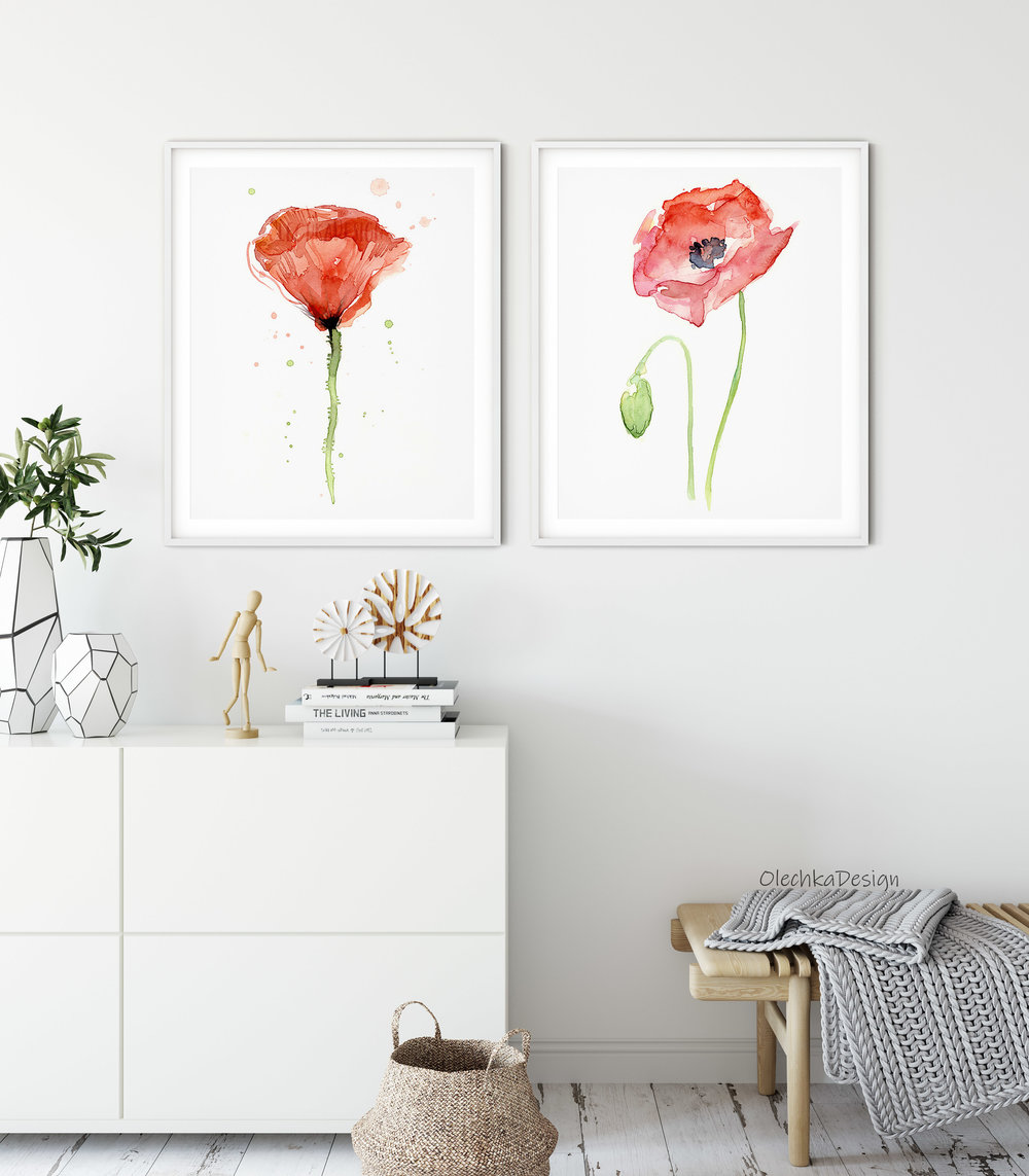 poppy-watercolor-print-set.jpg