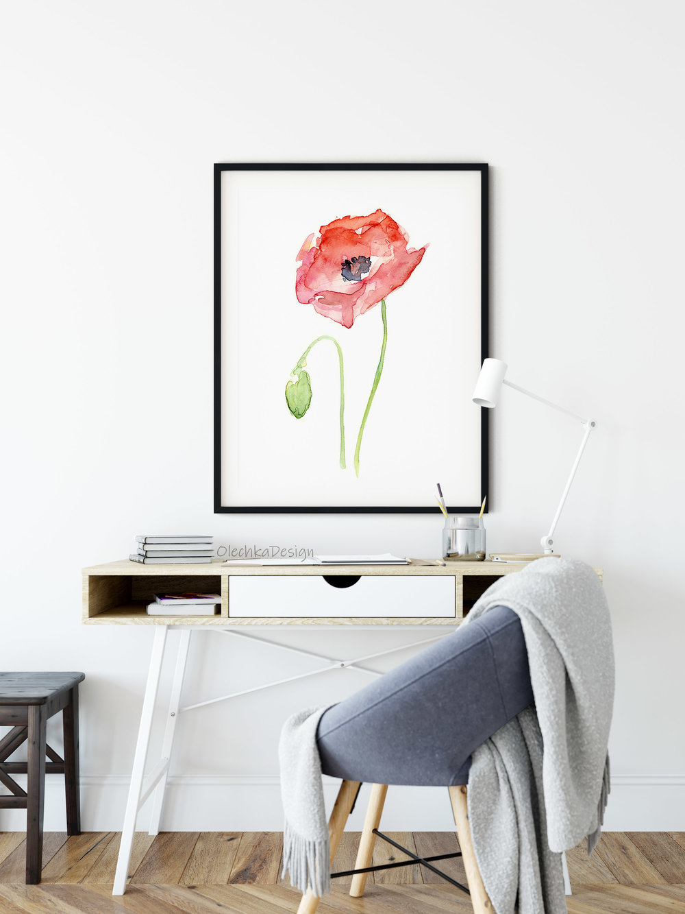 poppy-watercolor-art-painting.jpg