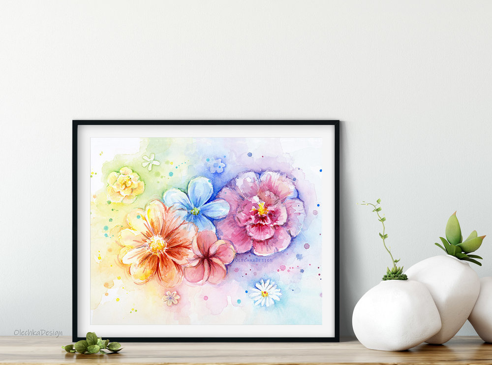 flower-watercolor-rainbow-painting.jpg