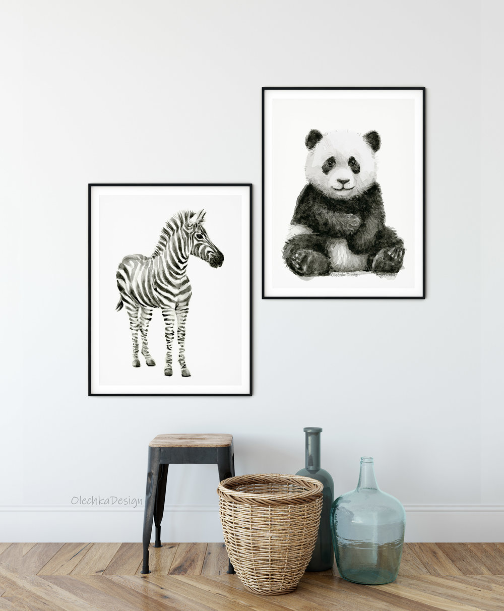 zebra-panda-art-print-watercolor.jpg