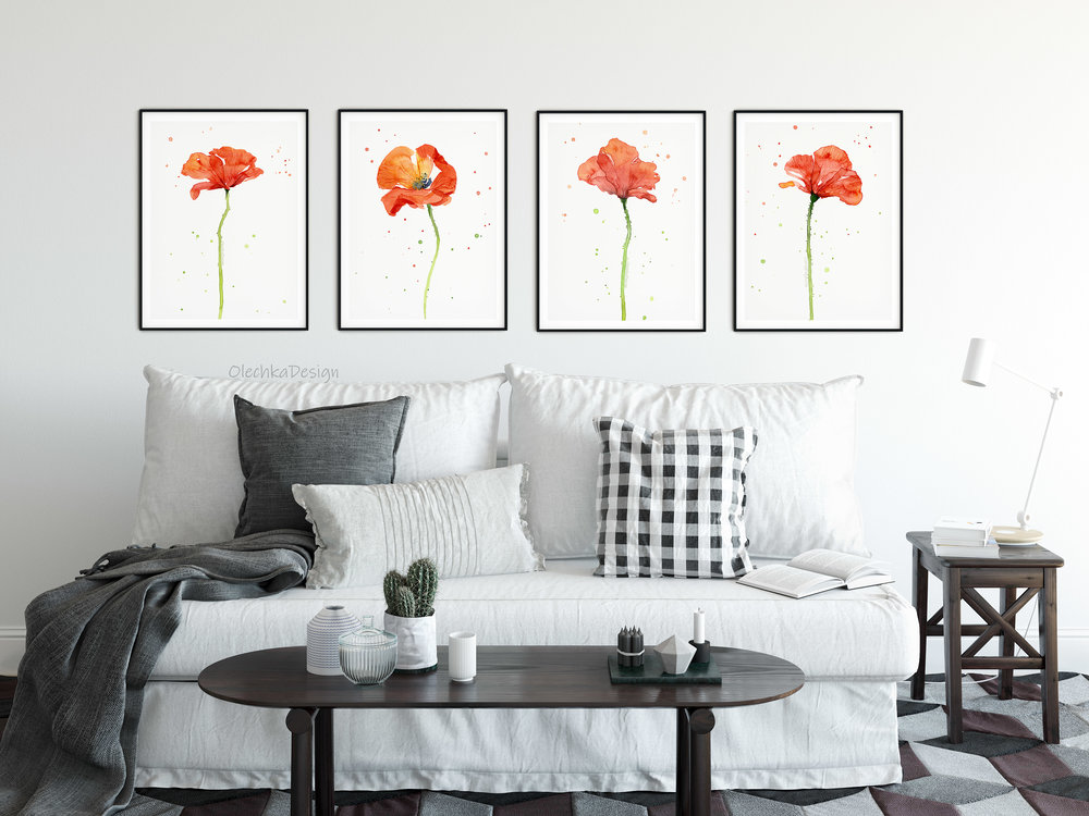 poppy-flower-print-set.jpg