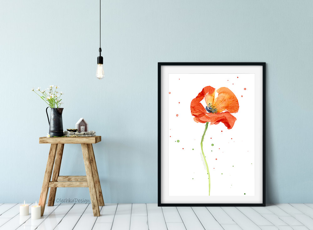 poppy-illustration-watercolor.jpg