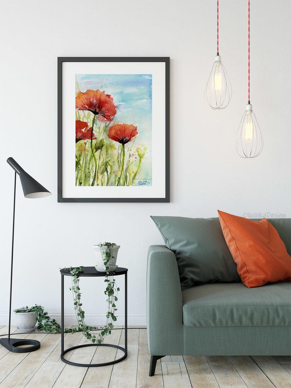 poppies-watercolor-art.jpg