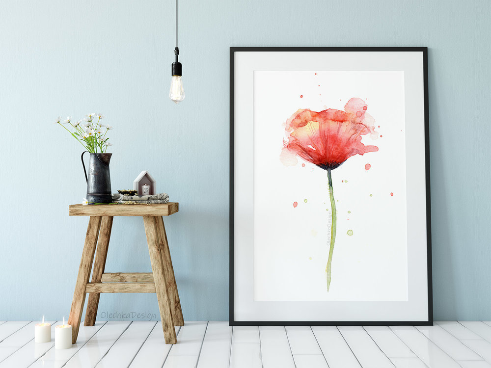 poppy-watercolor-painting-red-poppy.jpg