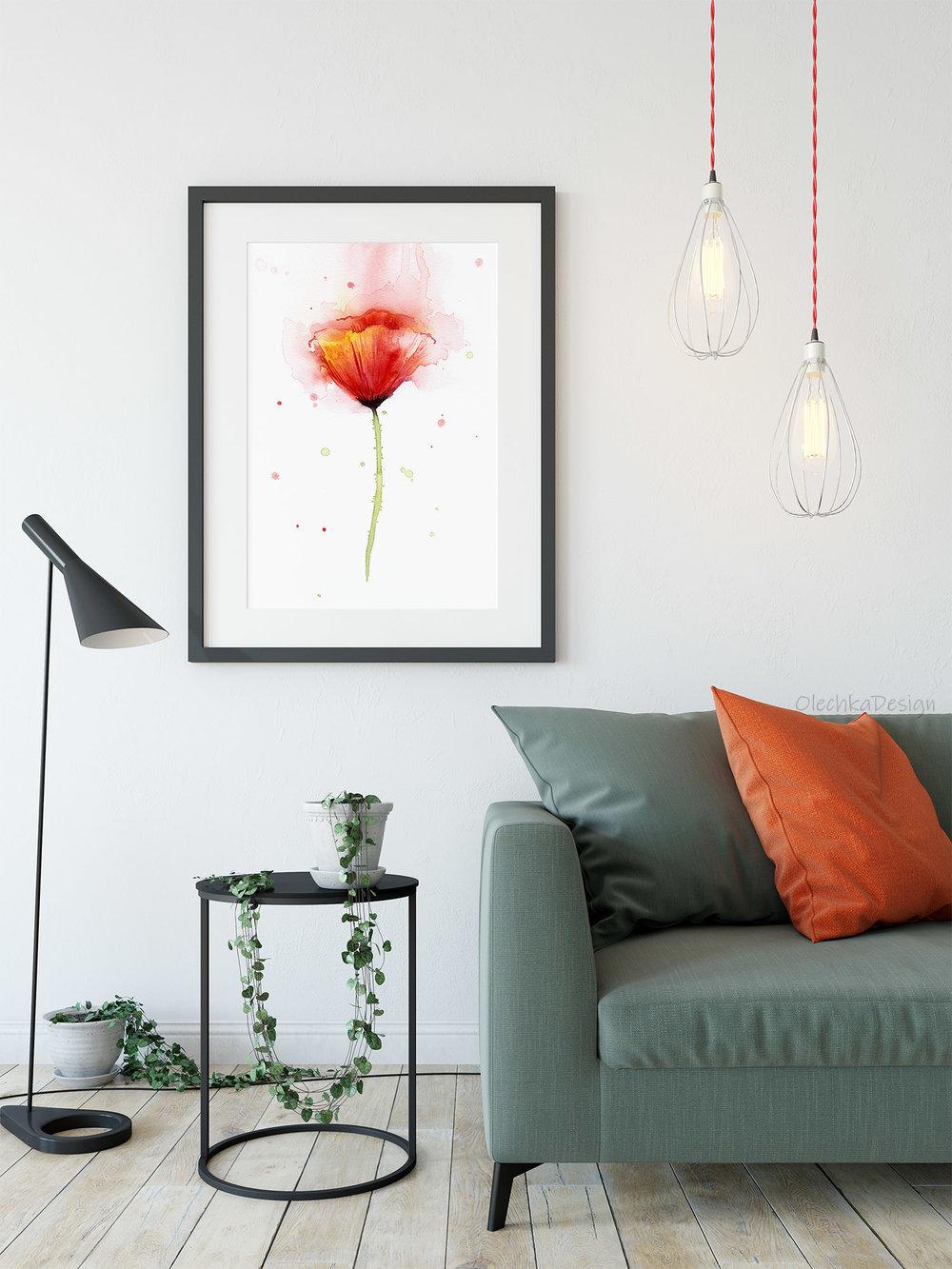 poppy-watercolor-art.jpg