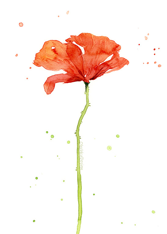 poppy-watercolor-abstract.jpg