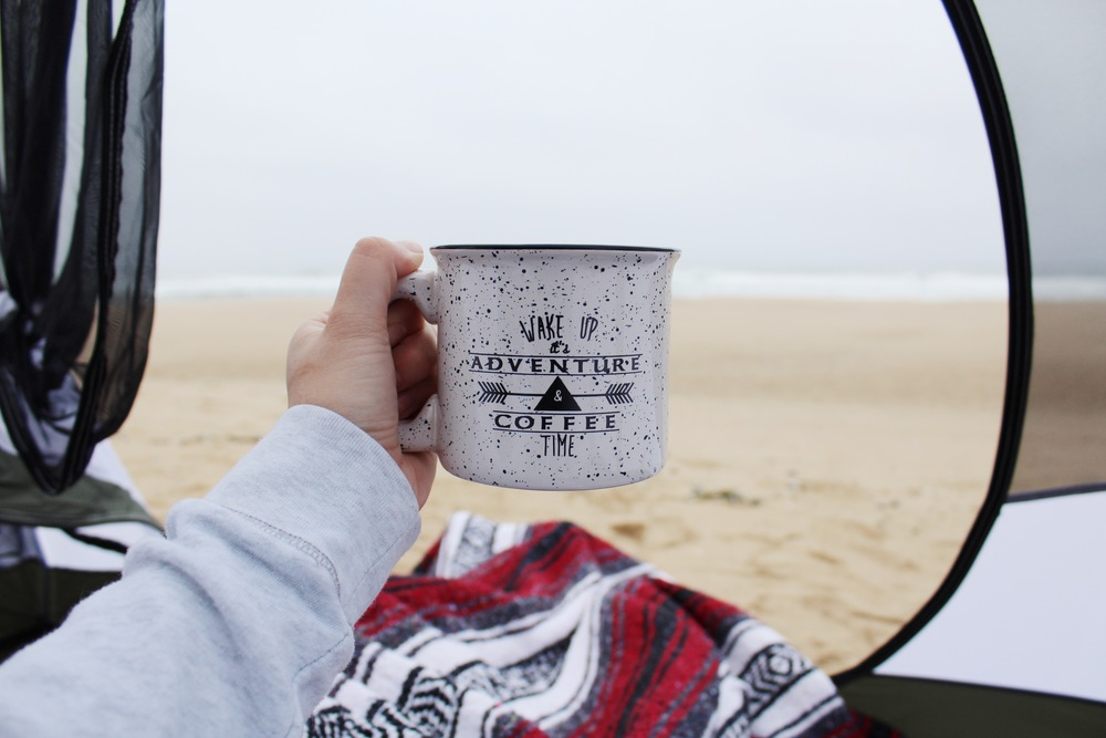 #thatPNWmug from @seajayshop by Catherine Alyce