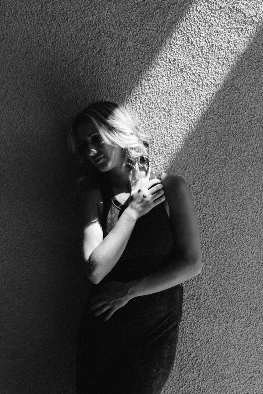 Rachel Nolan by Catherine Alyce