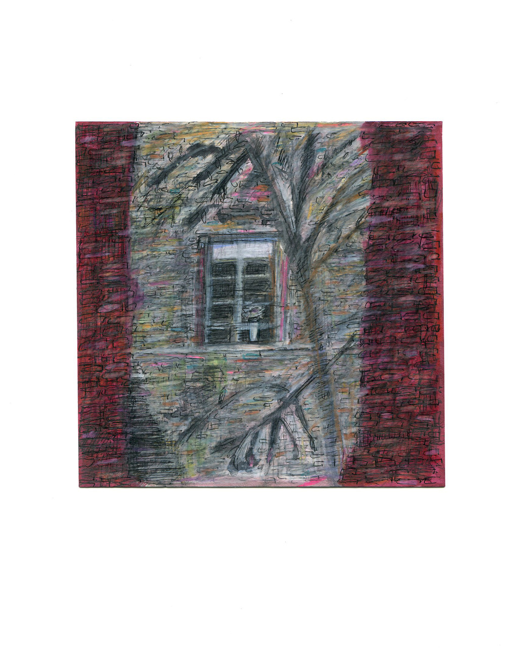 window-drawing-wb.jpg