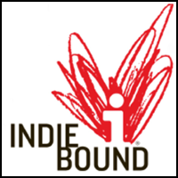 indiebound lr.png