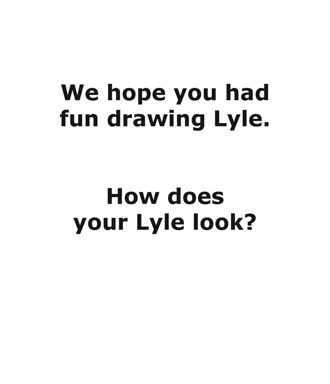 draw lyle 2_Page_14.jpg