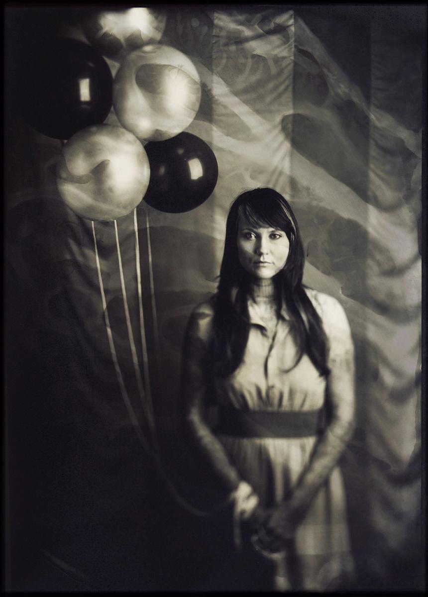 jennica-balloons.jpg
