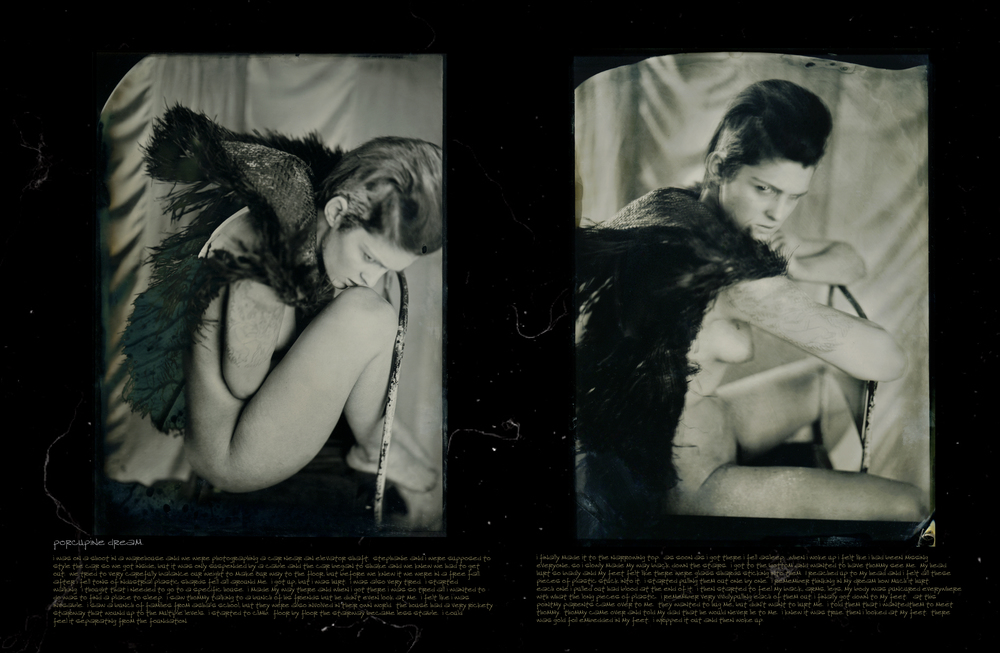 8x10-page-3,4.jpg
