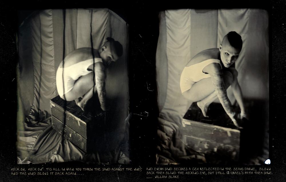 8x10-page-6,7.jpg