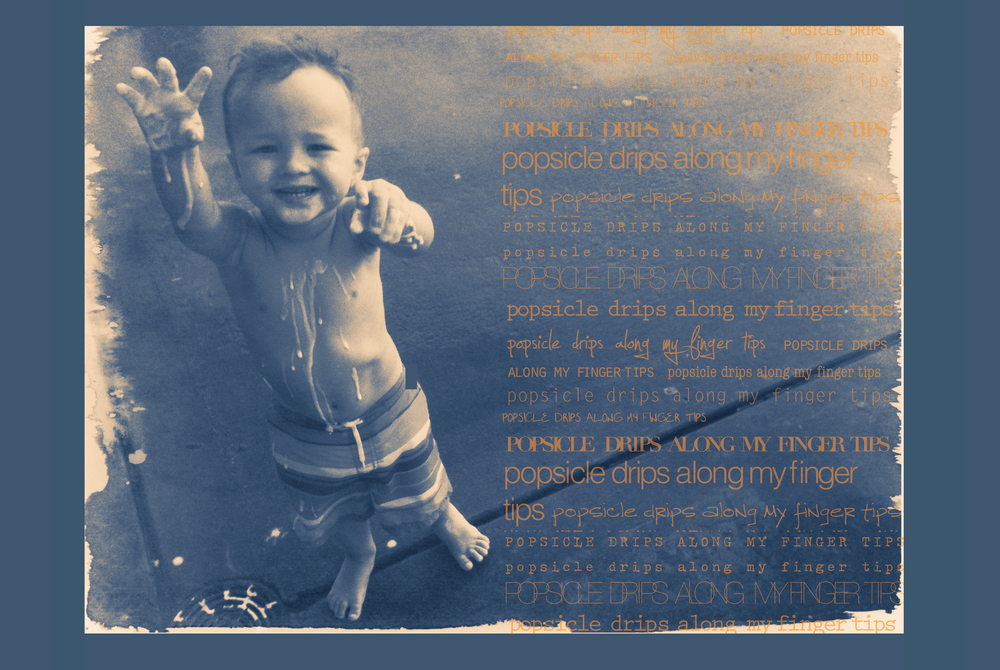 8x10-page-18,19.jpg