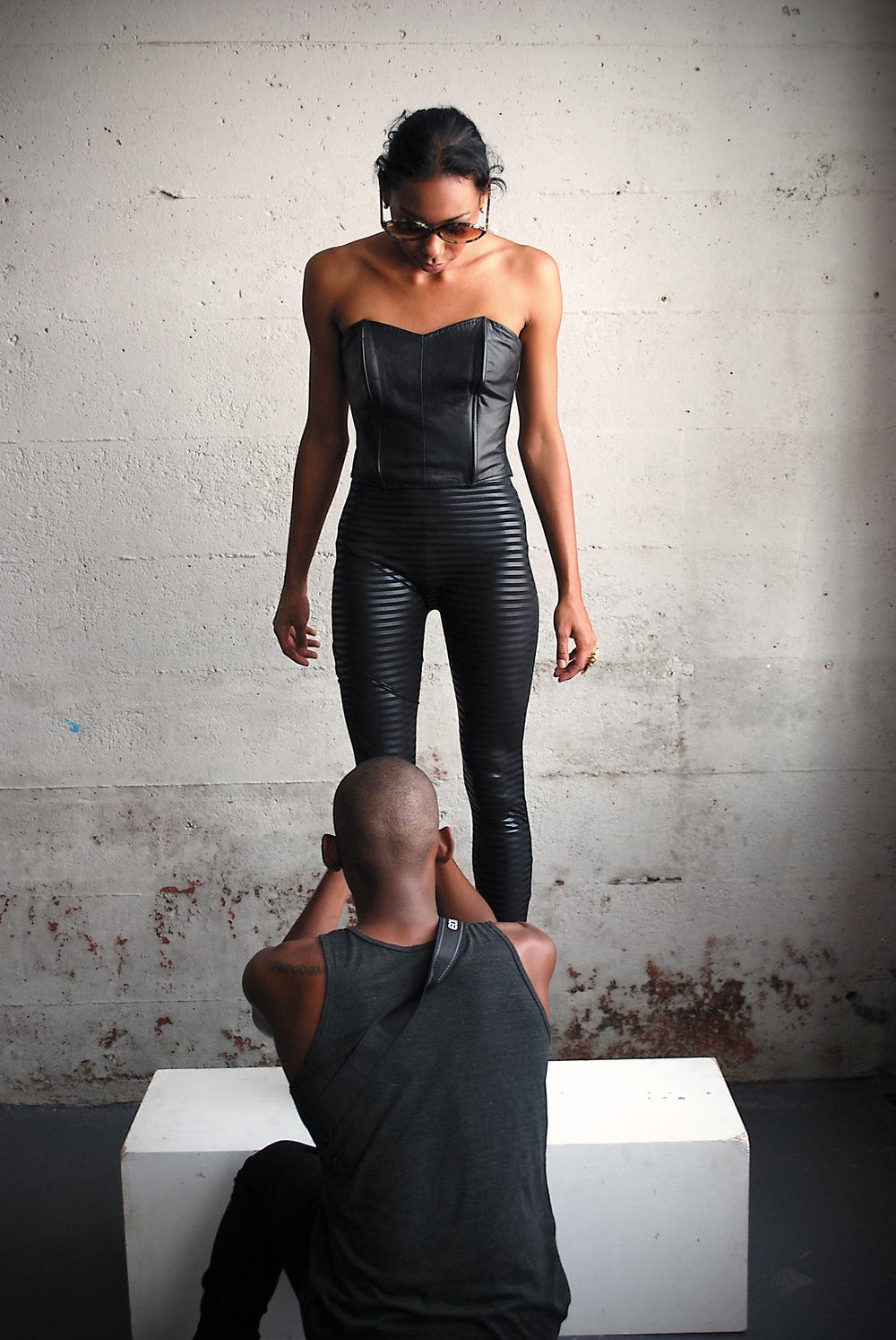 this-is-fashion.jpg