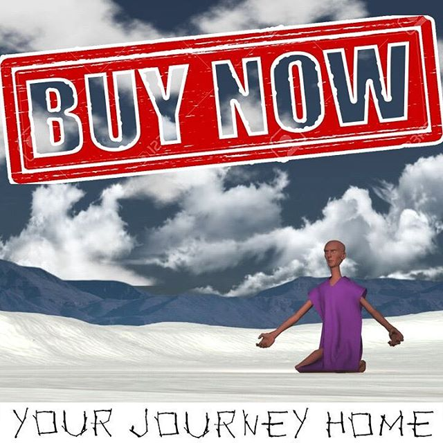 Your Journey Home is ready for purchase! head over to threedigitstudios.com and start the experience today! - - - -  #samsunggearvr #htcvive #oculus #oculusrift #surrealvirtualreality #vrlife #vrexperience #roadtovr #vr #cg #cgi #gamming #twitch #animation #cganimation #motiongraphics #motion #lovewatts #losangeles #spirit #emo #emotions #artspotlight #instaart #gamming