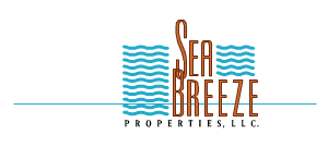 Sea Breeze Properties